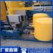 沼氣增壓穩壓系統沼氣燃燒器正負壓保護一塔價格農用
