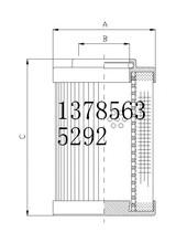 供应SBF960016Z1V施罗德液压图片