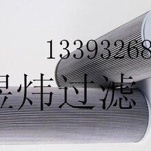 供应RE045N20B西德福滤芯