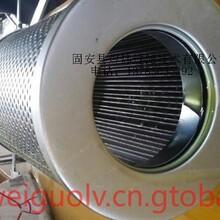 供应LXY160250/180汽轮机液压图片