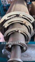 供应LY38/25W杭汽滤芯图片