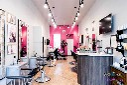 合肥美发店装修美丽人生从头开始