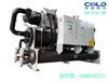 优质小区供暖专用地源热泵机组质量可靠价格低廉