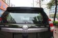 广州汽车全车贴膜汽车隔热膜汽车玻璃膜