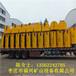 江西大型铁皮垃圾箱农村建设用大型垃圾箱厂家