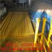 60直徑礦用縱梁管內蒙縱梁管直銷廠家