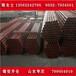 內蒙帶式輸送機縱梁60、76生產廠家