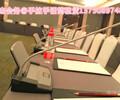 同声翻译公司-杭州昌杰会务-一站式同声翻译公司服务