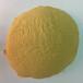 酵母抽提物食品级酵母抽提物酵母抽提物价格酵母抽提物生产厂家