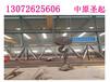 安徽滁州行車生產廠家單層卷繞