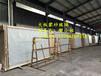 玉砂玻璃生产工厂
