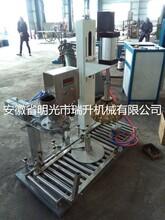 广州哪有真石漆灌装机的厂家?图片