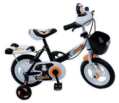 加盟童话王国童车,依靠广阔的市场,助创业者事业成功