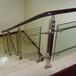 广东楼梯扶手生产商