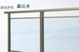 深圳锌钢玻璃阳台护栏厂家图片,深圳玻璃阳台护栏价位