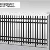 广东锌钢护栏栏杆厂家惠州安防围墙护栏生产批发厂家