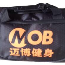 健身包定制廠家定做休閑背包旅行背包定制可做logo圖片