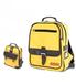 2018上海订制学生书包早教儿童背包fz0184可加LOGO