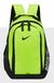 厂家定做时尚运动休闲双肩学生背包fz0200可加logo