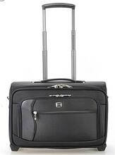 萬向輪17寸規格行李箱廠家定做批發fz0203可加logo2018上海新款設計訂制圖片