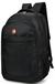 2018廠家定做新款休閑運動雙肩電腦背包fz0216可加logo