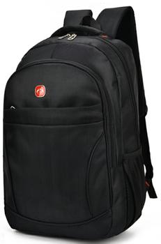 2021廠家定做新款休閑運動雙肩電腦背包fz0216可加logo