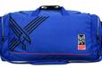 2018新款oem订制手提单肩包厂家定做时尚运动休闲健身包fz0230可加logo