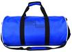 廠家定做2018新款手提單肩健身背包fz0230時尚運動休閑包oem訂制可加logo