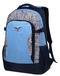 上海新款设计oem订制时?#34892;?#38386;双肩包fz0247学生包厂家定做可加logo