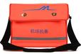2018新款设计订制厂家定做600D牛津布工具包五金修理包fz0255可加logo