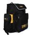 2018厂家定做大容量快递工具包旅行背包fz0258上海新款订制可加logo