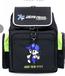 大容量快递工具包旅行背包厂家定做fz0259上海新款oem订制可加logo