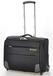 2018上海方振批发定做出差旅行拉杆箱商务登机箱行李箱fz0261可加LOGO
