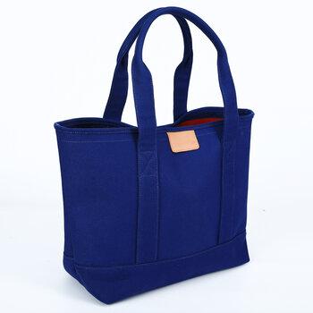 上海箱包生產廠家精美沙灘包款式多樣可印logo定做箱包廠家