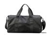 2021上海方振箱包厂家生产健身包手提包旅行包可定制