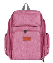 2021上海訂制護脊減負學生書包兒童背包fz0185可加LOGO圖片