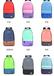 上海方振箱包廠家生產雙肩包時尚休閑包可定制