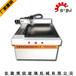 BR-8080-小型超薄切割机
