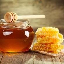 青岛进口蜂蜜清关流程到提货要多长时间