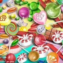 青岛进口糖果清关需要的资料流程