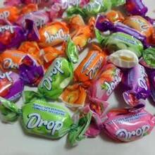从国外进口糖果清关青岛哪家专业