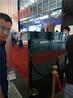 全息展示柜供应批发价全息展柜厂家直销幻影成像全息展柜