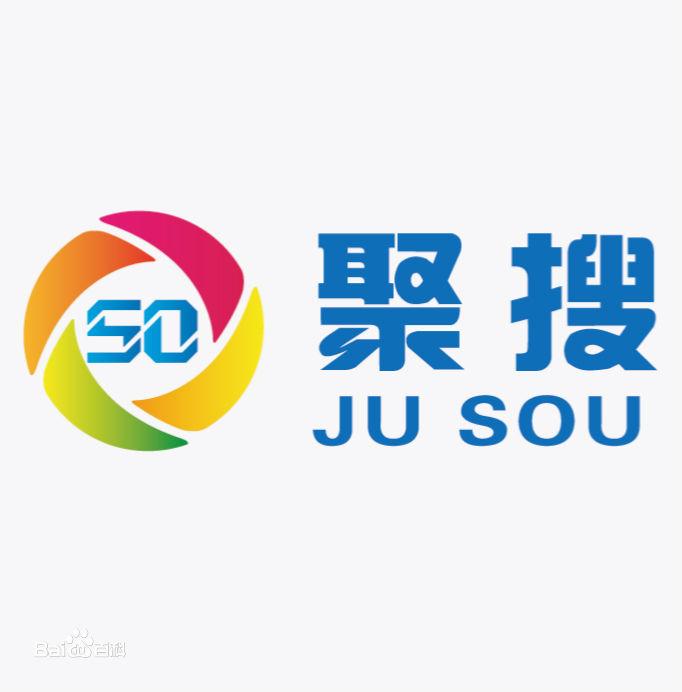 上海聚搜信息技术有限公司