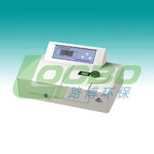 实验室仪器分光光度计技术原理、构造及应用路博可见分光光度计LB-722型图片