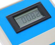 余氯检测仪使用方法路博LB-YL-1AZ型便携式余氯检测仪图片