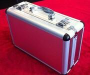 浊度仪的工作原理路博LB-1Z型便携式浊度仪图片