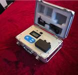 光电浊度仪路博LB-SH-2500H型便携式浊度仪图片
