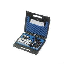 德尔格AerotestAlpha压缩空气质量检测仪正品发售?#35745;? />                 <span class=