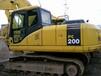 挖掘机维修小松挖掘机维修挖掘机自动回转维修挖掘机专业维修专业维修挖掘机挖机维修挖机修理