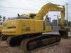 呼伦贝尔挖掘机维修小松挖掘机维修挖掘机动作慢维修挖掘机修理挖机修理挖机专业维修